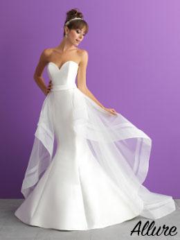 allure-wedding-gown