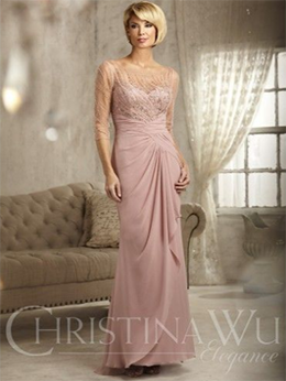 christina-wu-mother-of-the-bride