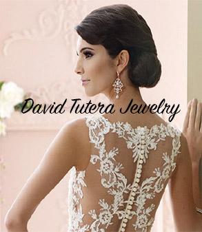 david-tutera-jewelry