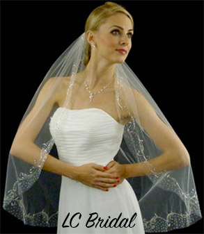 lc-bridal