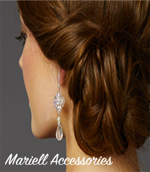 mariell-accessories