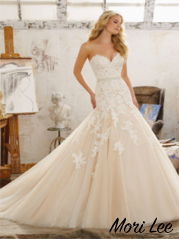 morilee-wedding-gown