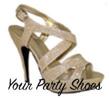 your-party-shoes2